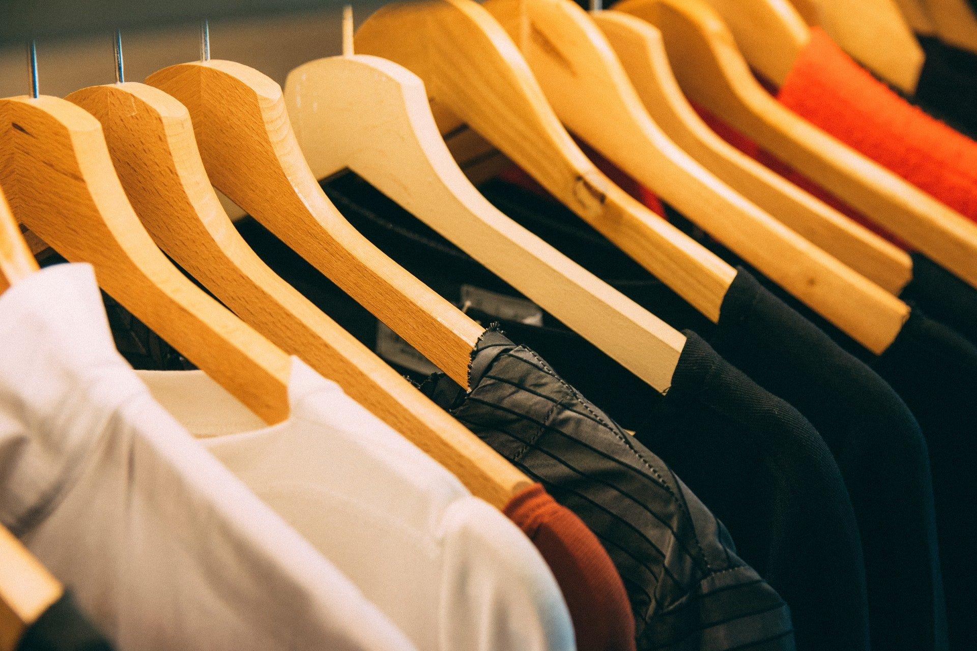 Personalizza il tuo abbigliamento Lissone